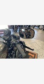 2020 Harley-Davidson Sportster Iron 883 for sale 201048607