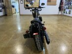 2020 Harley-Davidson Sportster Forty-Eight for sale 201048886