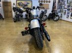 2020 Harley-Davidson Sportster Iron 883 for sale 201048905