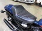 2020 Harley-Davidson Sportster Iron 1200 for sale 201048946