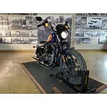 2020 Harley-Davidson Sportster Iron 1200 for sale 201048946