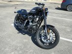 2020 Harley-Davidson Sportster for sale 201049085
