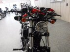 2020 Harley-Davidson Sportster Forty-Eight for sale 201057853