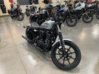 2020 Harley-Davidson Sportster Iron 1200 for sale 201062892