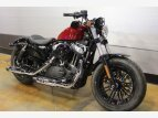 2020 Harley-Davidson Sportster Forty-Eight for sale 201064280