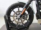 2020 Harley-Davidson Sportster Iron 883 for sale 201067756