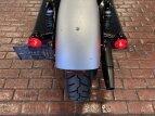 2020 Harley-Davidson Sportster Iron 883 for sale 201068605