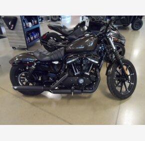 2020 Harley-Davidson Sportster for sale 201072654