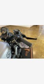 2020 Harley-Davidson Sportster Iron 883 for sale 201076717