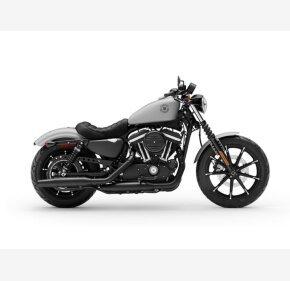2020 Harley-Davidson Sportster Iron 883 for sale 201078645