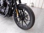 2020 Harley-Davidson Sportster for sale 201081060