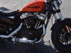2020 Harley-Davidson Sportster for sale 201091167