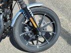 2020 Harley-Davidson Sportster for sale 201094597