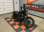 2020 Harley-Davidson Sportster Iron 883 for sale 201095432