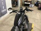 2020 Harley-Davidson Sportster Iron 883 for sale 201113850