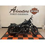 2020 Harley-Davidson Sportster Iron 883 for sale 201137942