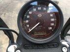 2020 Harley-Davidson Sportster Iron 883 for sale 201144080