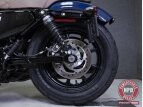 2020 Harley-Davidson Sportster Iron 1200 for sale 201148757