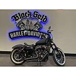 2020 Harley-Davidson Sportster Iron 883 for sale 201183421