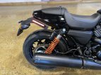2020 Harley-Davidson Street Rod for sale 201048925