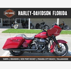 2020 Harley-Davidson Touring Road Glide Special for sale 200792006