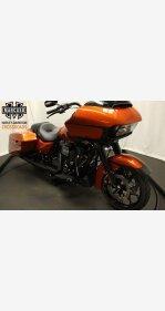 2020 Harley-Davidson Touring for sale 200792104
