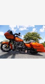 2020 Harley-Davidson Touring Road Glide Special for sale 200792488