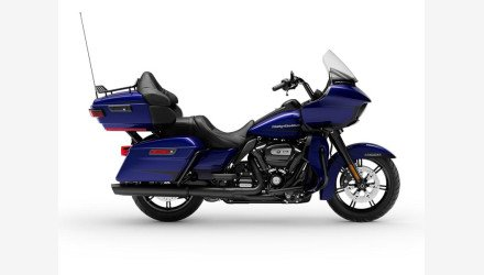 2020 Harley-Davidson Touring for sale 200792677
