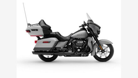 2020 Harley-Davidson Touring for sale 200792687