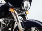 2020 Harley-Davidson Touring for sale 200792688