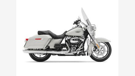 2020 Harley-Davidson Touring for sale 200792690