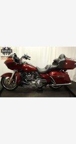 2020 Harley-Davidson Touring for sale 200792749