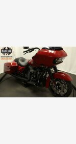 2020 Harley-Davidson Touring Road Glide Special for sale 200792750