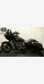 2020 Harley-Davidson Touring Road Glide Special for sale 200792752