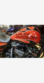 2020 Harley-Davidson Touring for sale 200793215