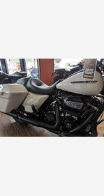 2020 Harley-Davidson Touring for sale 200793877