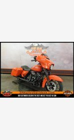 2020 Harley-Davidson Touring Street Glide Special for sale 200794310
