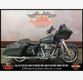 2020 Harley-Davidson Touring for sale 200794312