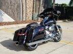 2020 Harley-Davidson Touring Street Glide for sale 200795043