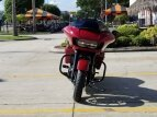 2020 Harley-Davidson Touring Road Glide Special for sale 200795050