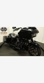 2020 Harley-Davidson Touring Road Glide Special for sale 200795512