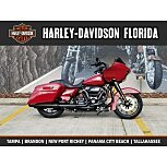2020 Harley-Davidson Touring Road Glide Special for sale 200795552