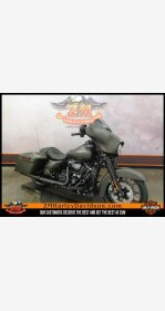 2020 Harley-Davidson Touring for sale 200795796