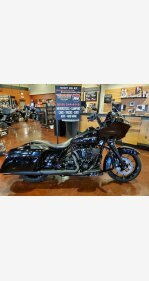 2020 Harley-Davidson Touring for sale 200797533