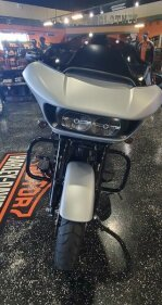 2020 Harley-Davidson Touring for sale 200797534
