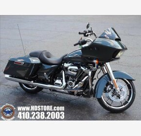 2020 Harley-Davidson Touring for sale 200800454