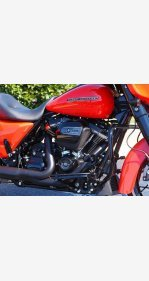 2020 Harley-Davidson Touring Street Glide Special for sale 200800459