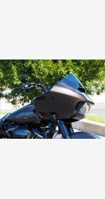 2020 Harley-Davidson Touring Road Glide Special for sale 200800471
