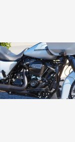 2020 Harley-Davidson Touring Road Glide Special for sale 200800473