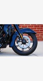 2020 Harley-Davidson Touring Ultra Limited for sale 200800480